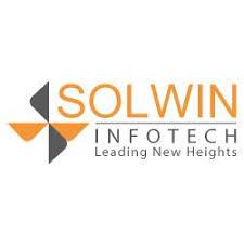 solwininfortech