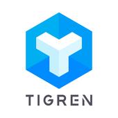 tigren logo