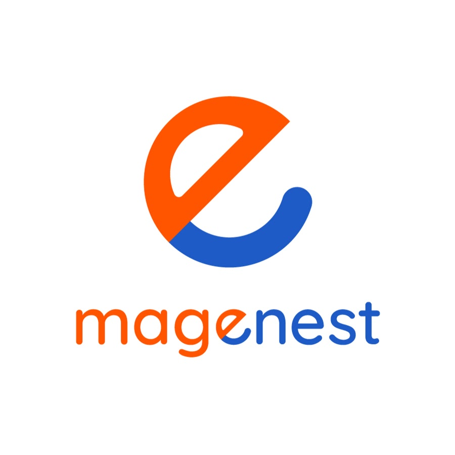 Magenest Stripe Payment for Magento 2