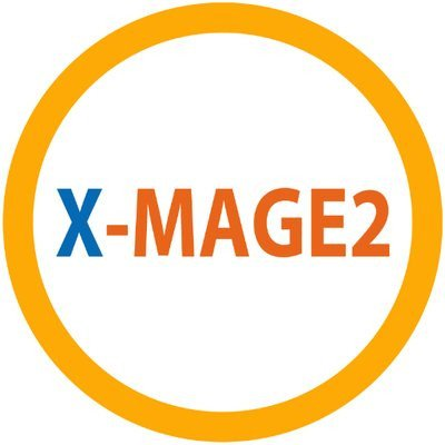 magikcommerce call for price magento 2 extension
