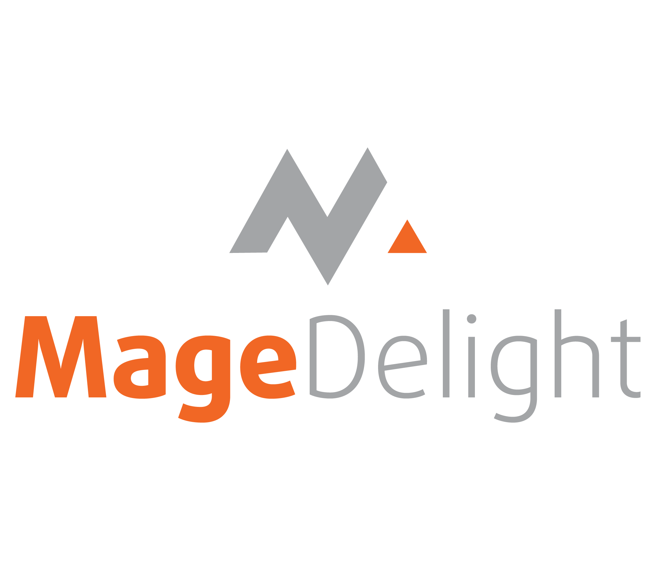 magerips hide price and call for price for magento 2