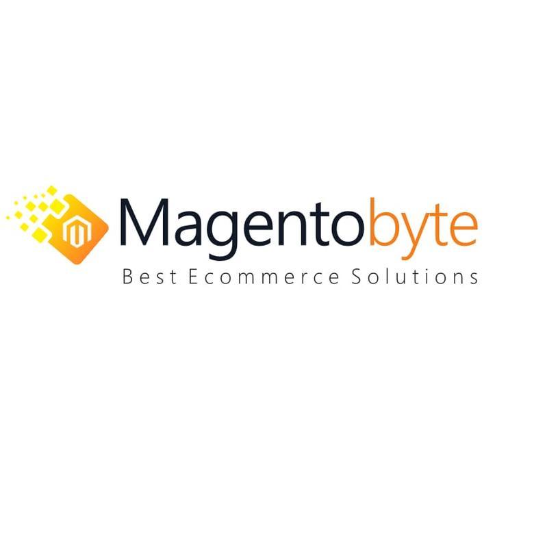 magentobyte hide price
