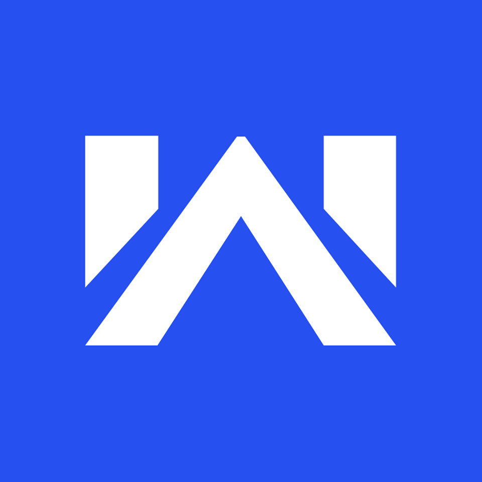 Magento 2 Bulk Order Processing Webkul